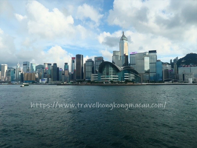 f:id:travelhongkongmacau:20210121155502j:plain