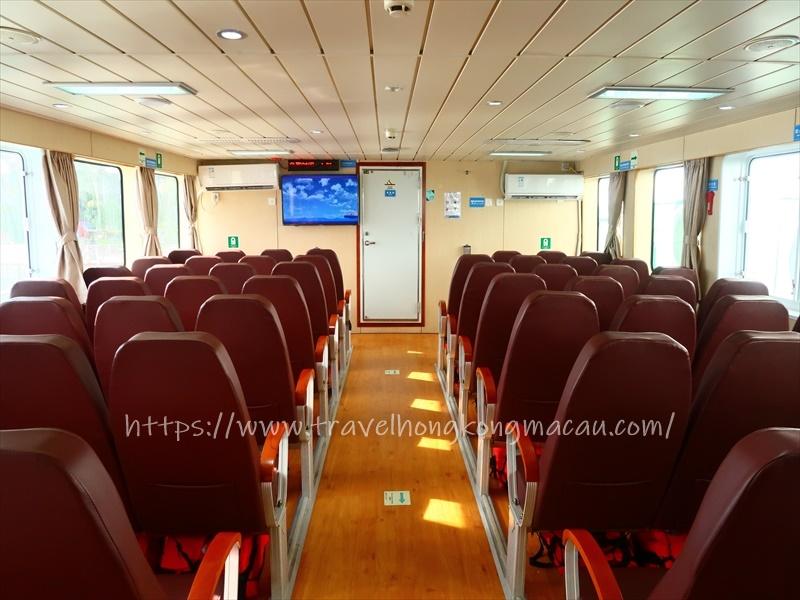 f:id:travelhongkongmacau:20210121155528j:plain