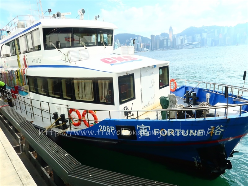 f:id:travelhongkongmacau:20210121155610j:plain