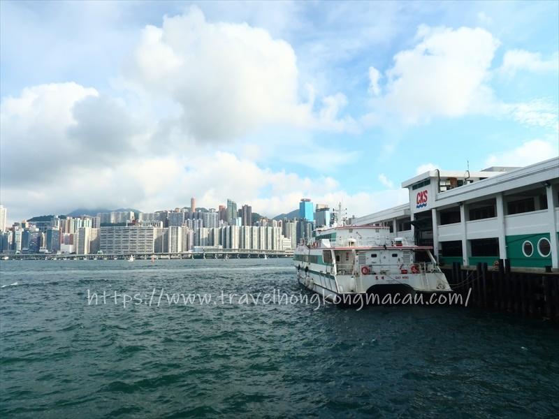 f:id:travelhongkongmacau:20210121162755j:plain