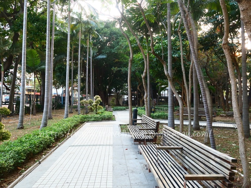 f:id:travelhongkongmacau:20210126231139j:plain