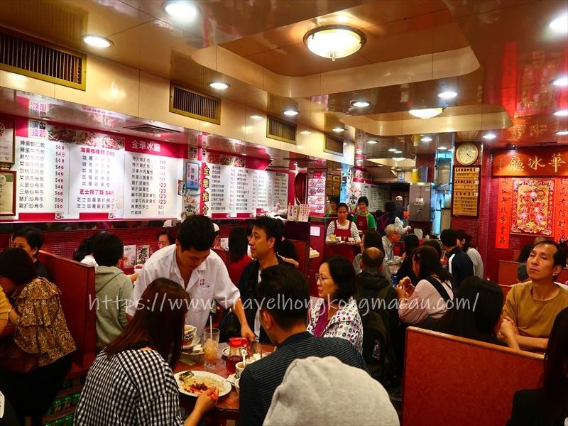 f:id:travelhongkongmacau:20210127172750j:plain