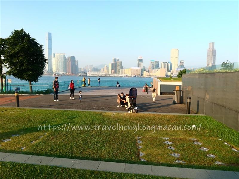 f:id:travelhongkongmacau:20210128164611j:plain