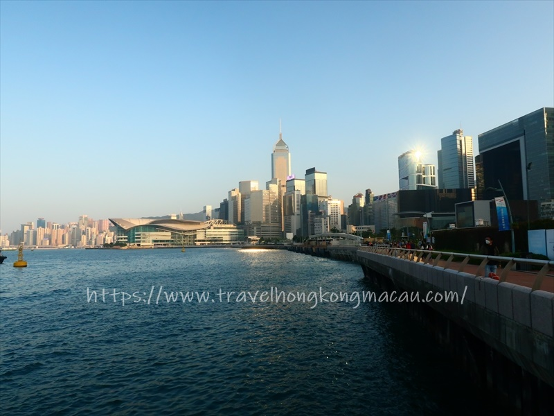 f:id:travelhongkongmacau:20210128165657j:plain