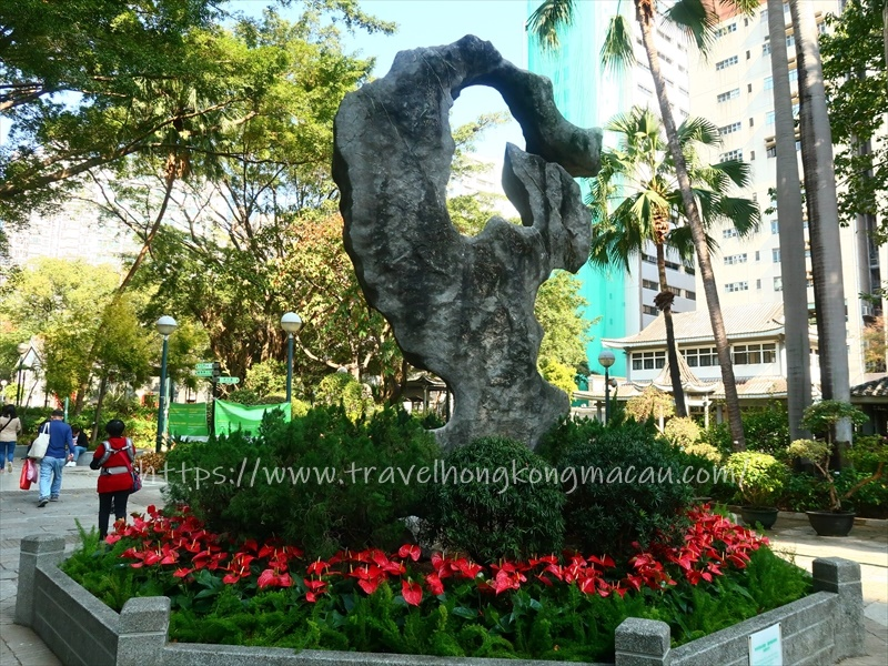 f:id:travelhongkongmacau:20210202153316j:plain
