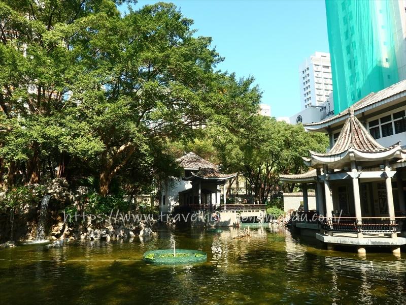 f:id:travelhongkongmacau:20210202154036j:plain