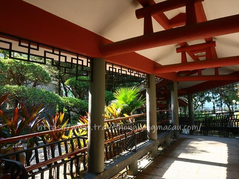 f:id:travelhongkongmacau:20210202154116j:plain