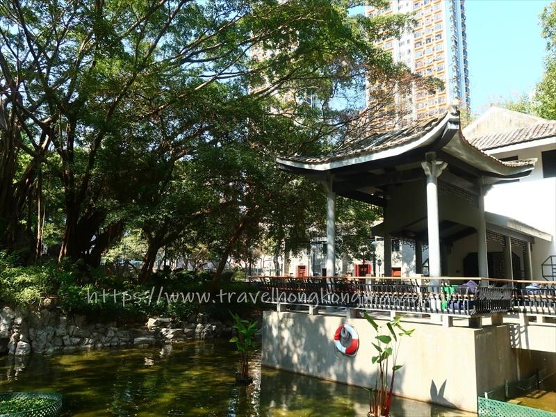 f:id:travelhongkongmacau:20210202161034j:plain
