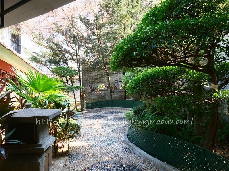 f:id:travelhongkongmacau:20210202161052j:plain