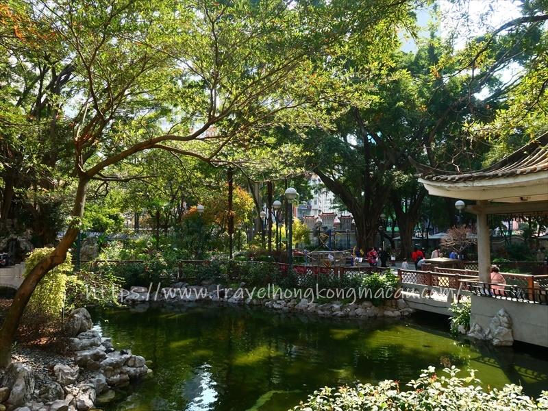 f:id:travelhongkongmacau:20210202161144j:plain