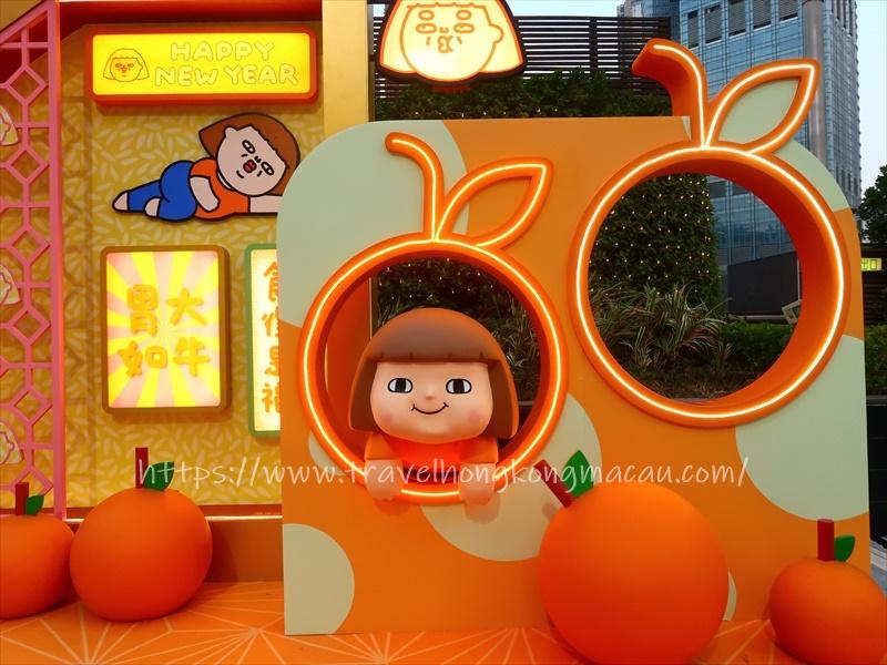 f:id:travelhongkongmacau:20210203122821j:plain