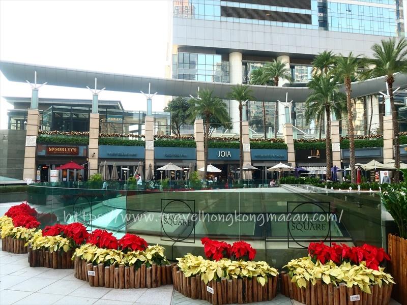 f:id:travelhongkongmacau:20210206093705j:plain