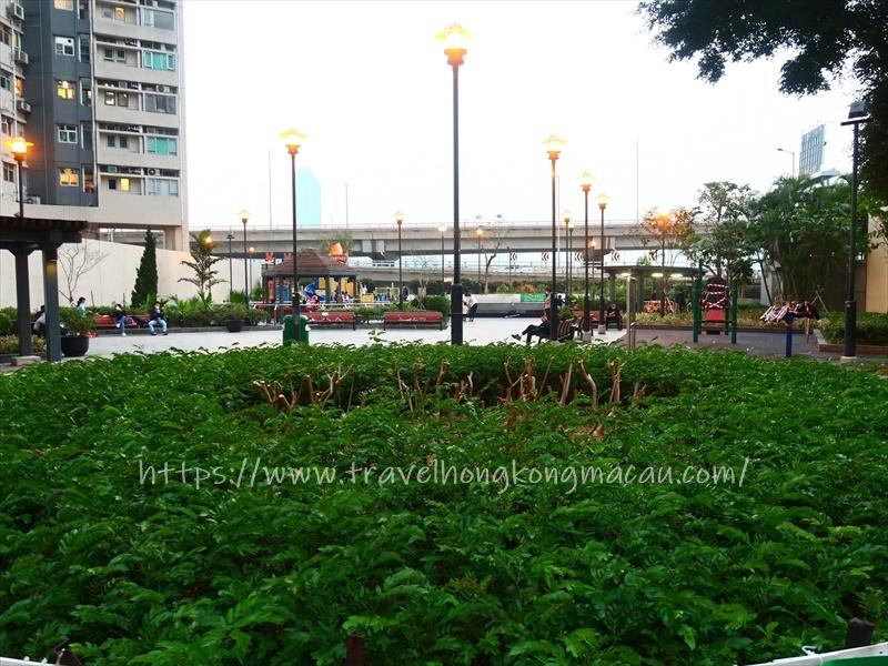 f:id:travelhongkongmacau:20210208123215j:plain