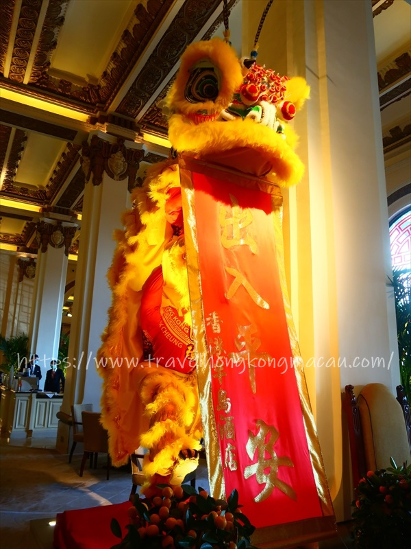 f:id:travelhongkongmacau:20210209225338j:plain