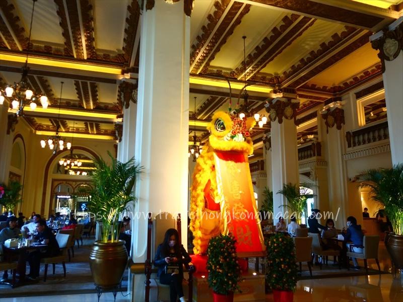 f:id:travelhongkongmacau:20210209225400j:plain