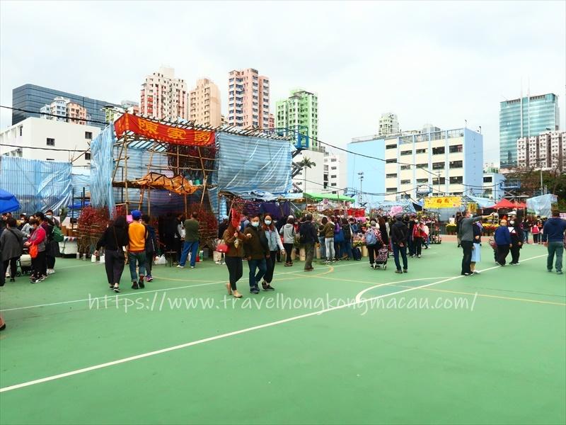 f:id:travelhongkongmacau:20210212030231j:plain