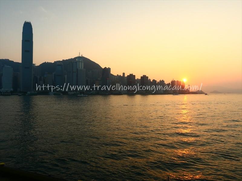 f:id:travelhongkongmacau:20210215111829j:plain