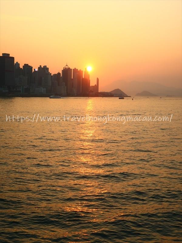 f:id:travelhongkongmacau:20210215111906j:plain