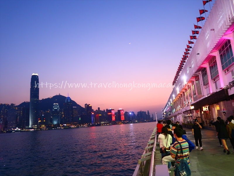 f:id:travelhongkongmacau:20210215112148j:plain