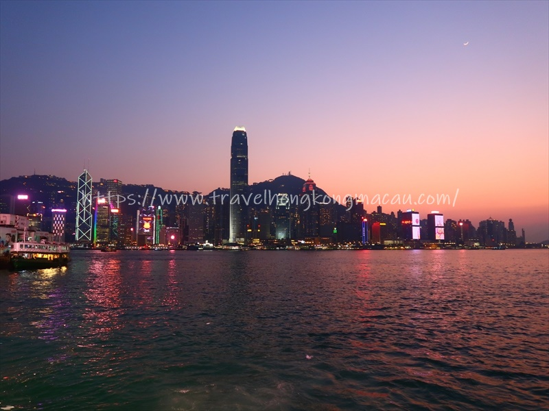 f:id:travelhongkongmacau:20210215112443j:plain