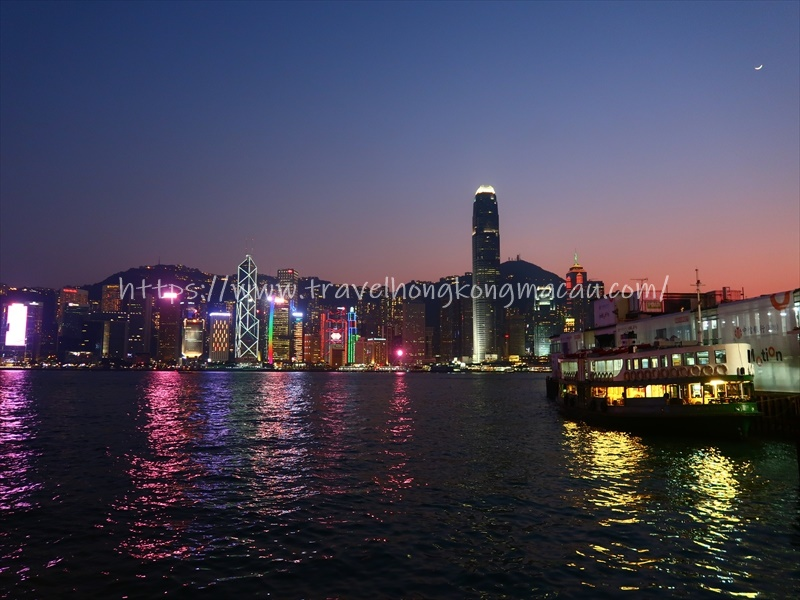 f:id:travelhongkongmacau:20210215112952j:plain
