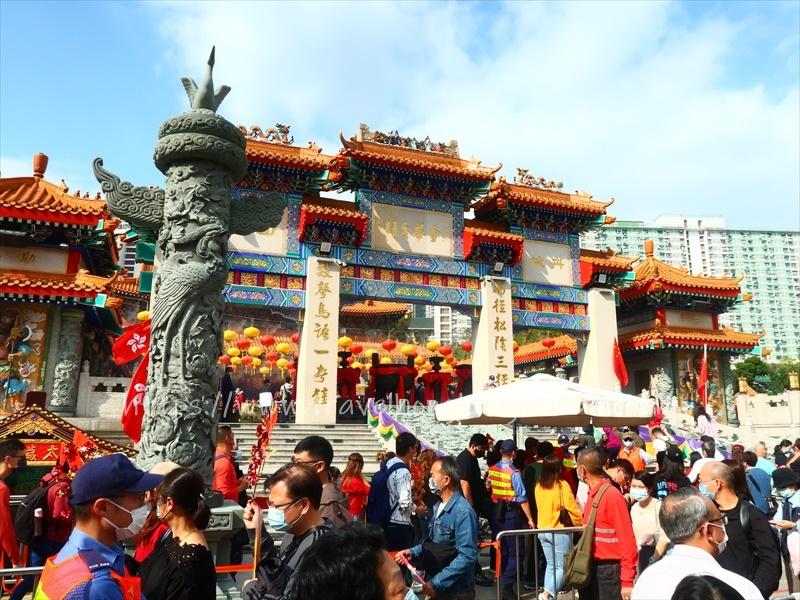 f:id:travelhongkongmacau:20210216235840j:plain