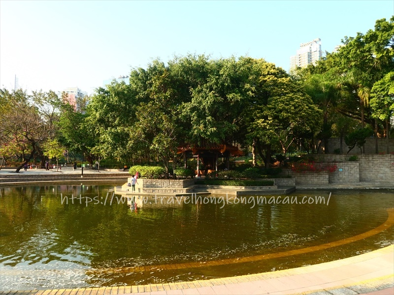 f:id:travelhongkongmacau:20210218181753j:plain