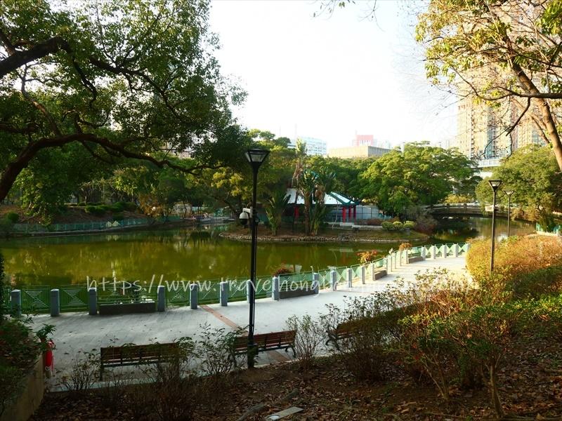 f:id:travelhongkongmacau:20210218182446j:plain