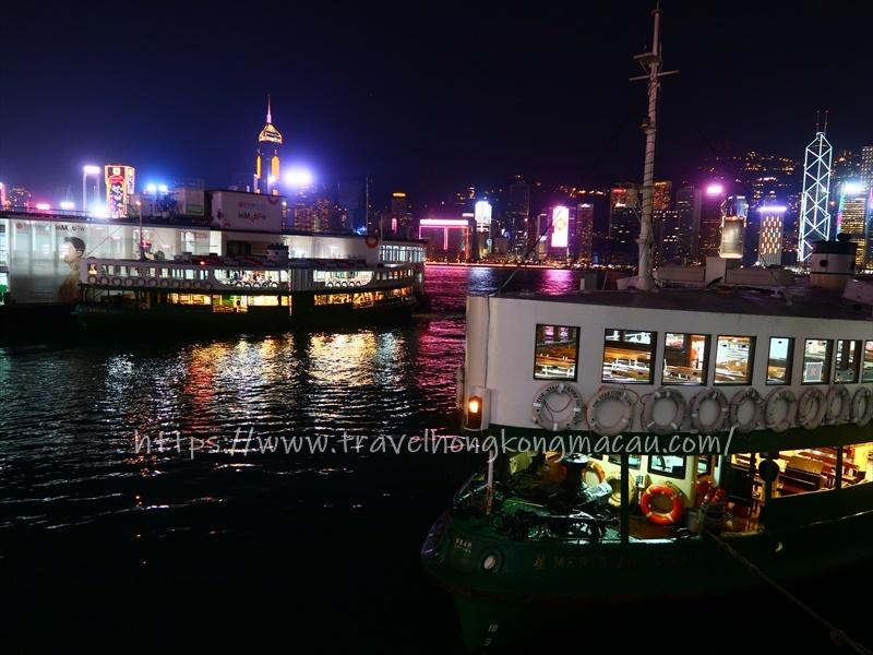f:id:travelhongkongmacau:20210218232003j:plain
