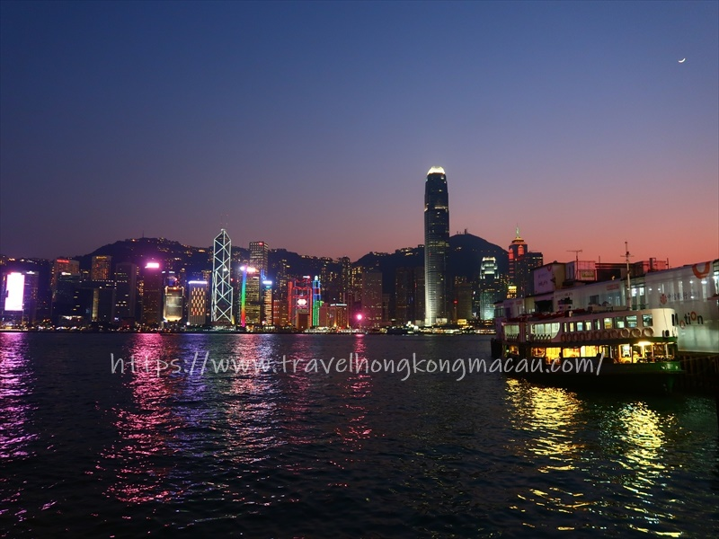 f:id:travelhongkongmacau:20210218232602j:plain