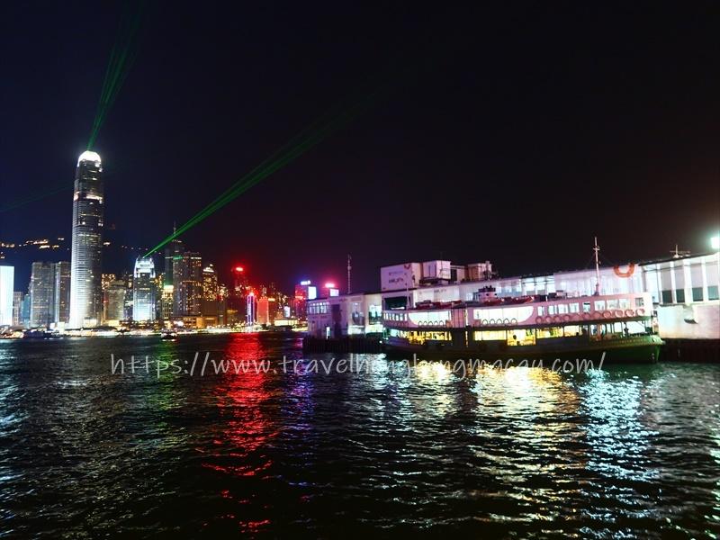 f:id:travelhongkongmacau:20210218232936j:plain