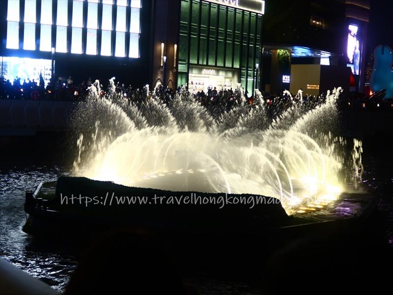 f:id:travelhongkongmacau:20210218234059j:plain