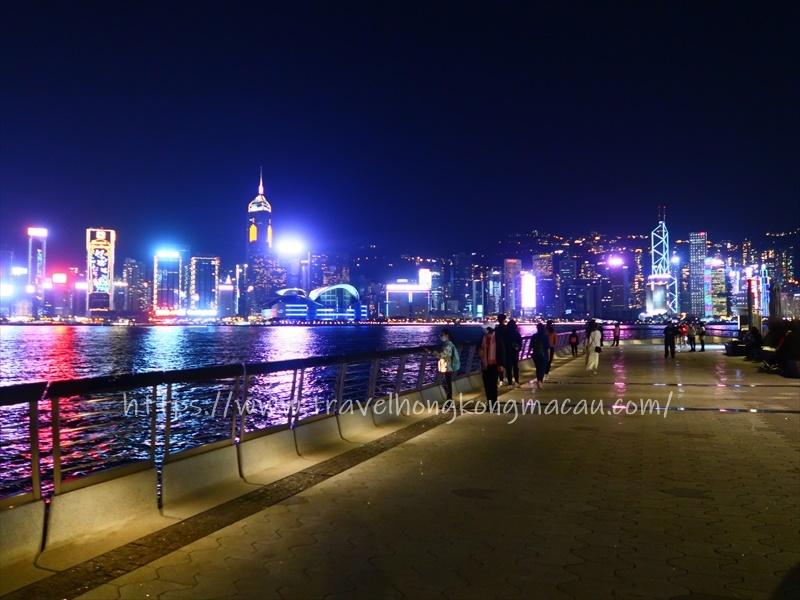 f:id:travelhongkongmacau:20210218234701j:plain