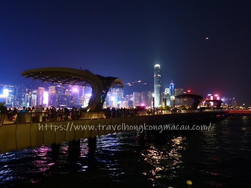 f:id:travelhongkongmacau:20210218234720j:plain