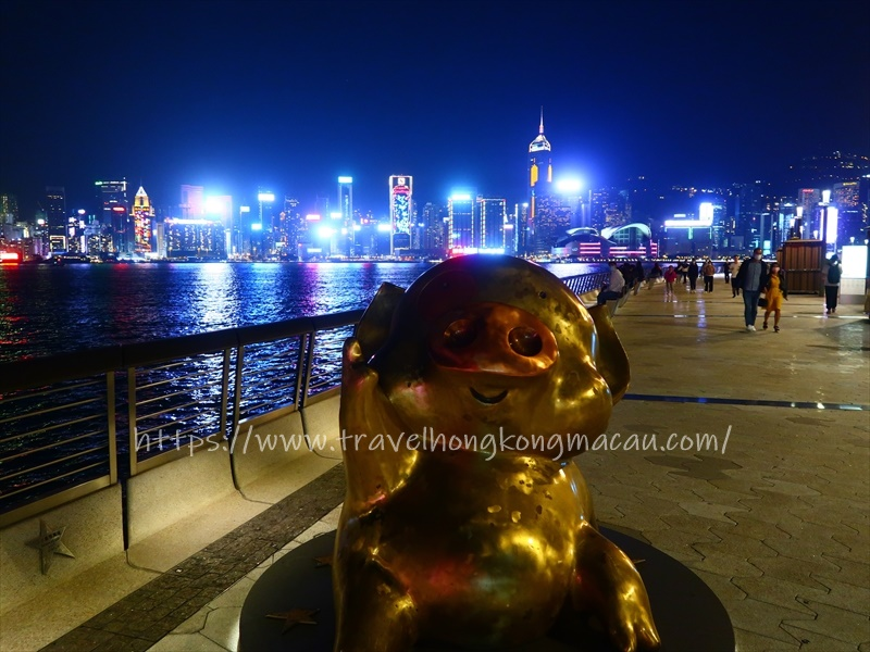 f:id:travelhongkongmacau:20210218234733j:plain