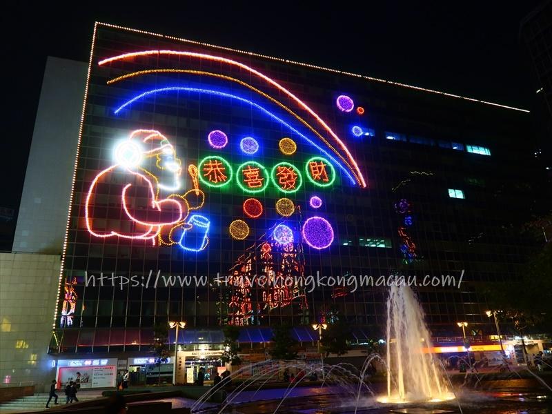 f:id:travelhongkongmacau:20210218235145j:plain