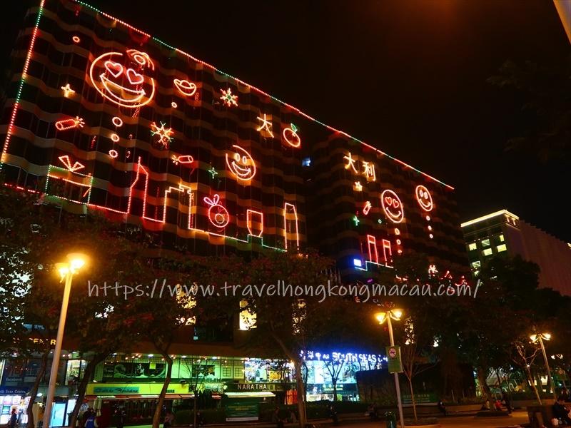 f:id:travelhongkongmacau:20210218235213j:plain