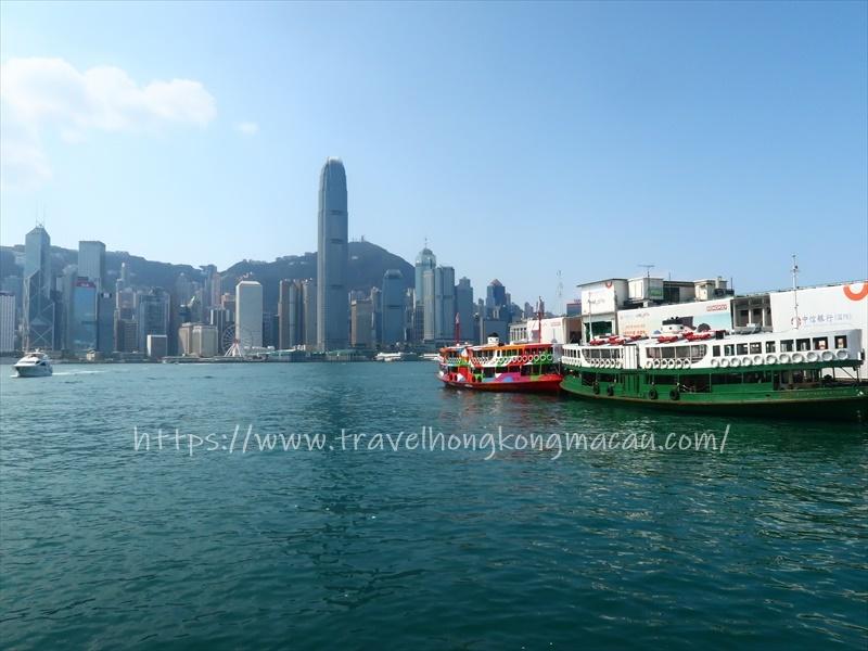 f:id:travelhongkongmacau:20210219104754j:plain