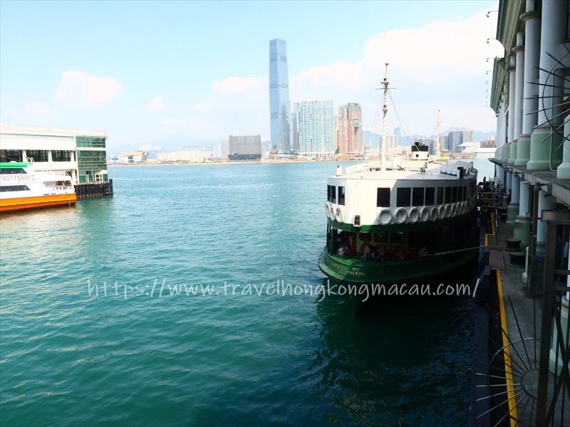 f:id:travelhongkongmacau:20210219105714j:plain