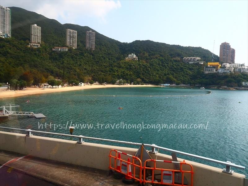 f:id:travelhongkongmacau:20210219110525j:plain