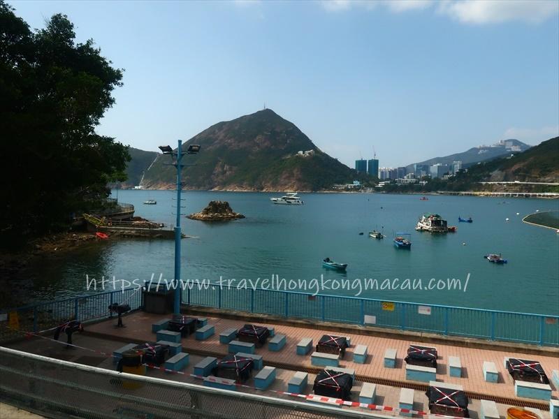 f:id:travelhongkongmacau:20210219110631j:plain