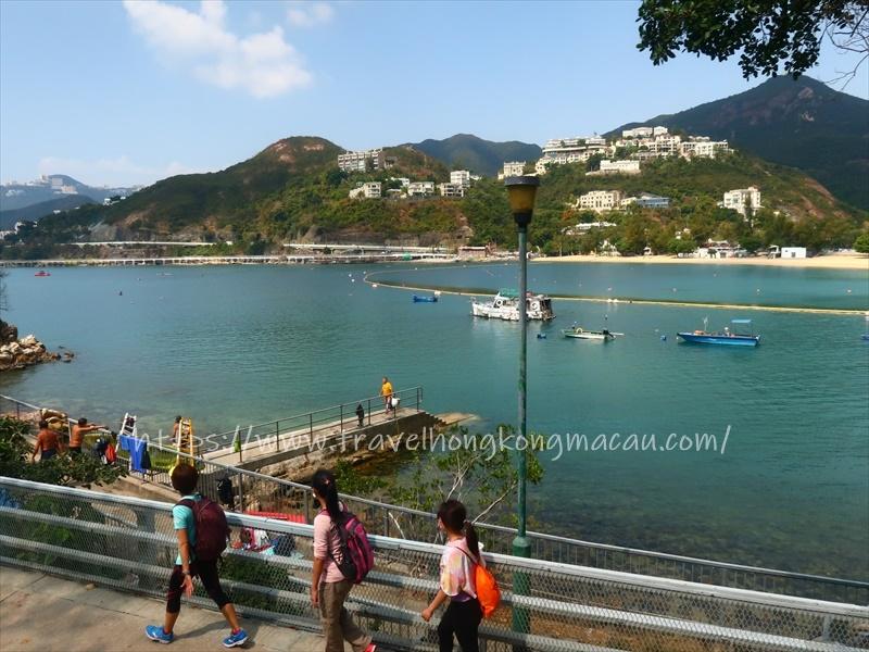 f:id:travelhongkongmacau:20210219110646j:plain