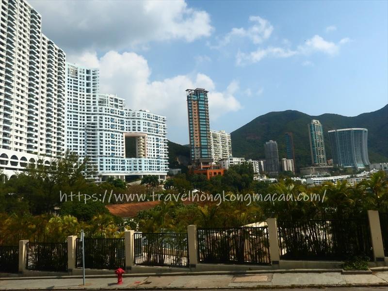 f:id:travelhongkongmacau:20210219110715j:plain