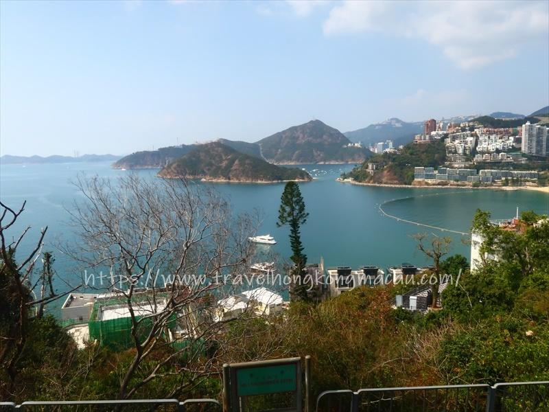 f:id:travelhongkongmacau:20210219110824j:plain