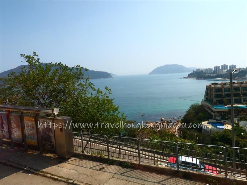f:id:travelhongkongmacau:20210219110853j:plain