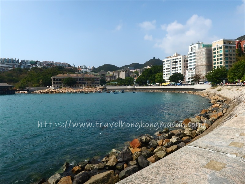 f:id:travelhongkongmacau:20210219112005j:plain