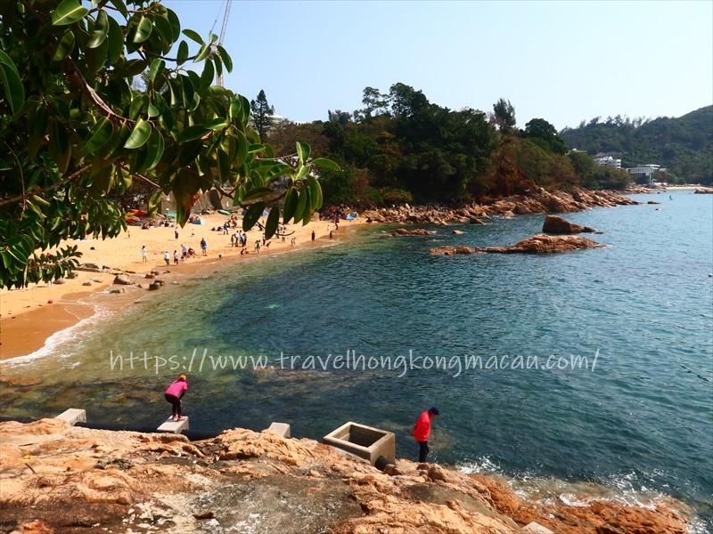f:id:travelhongkongmacau:20210219112624j:plain