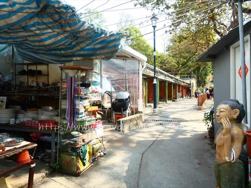 f:id:travelhongkongmacau:20210219112920j:plain