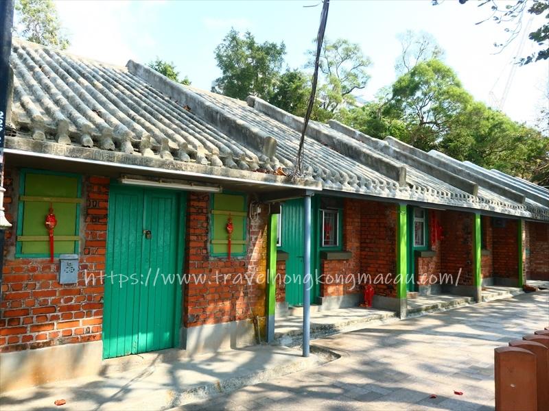 f:id:travelhongkongmacau:20210219113046j:plain