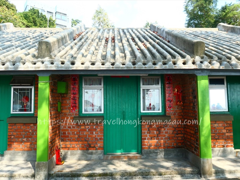 f:id:travelhongkongmacau:20210219113132j:plain